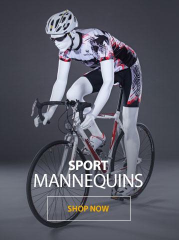 sports-mannequins